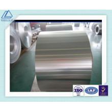 Aluminium / Aluminiumlegierung Spule für Dachventilator