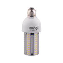 E27 15W Corn Cob Led Ampoules