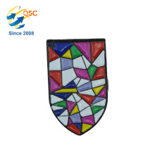 Direct Sell Metal Custom Emblem Souvenir Oem Design