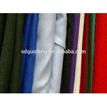 """Tejido CVC Ripstop Workwear - CVC 50/50 16 * 16 96 * 48 57/58 """"- TEXTIL DE VENTA CALIENTE 2015"""