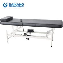 Équipement de physiothérapie de Tableau d'examen X12 utilisé