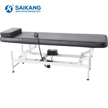 X12-Prüfungs-Tabellen-körperliches Therapie-Ausrüstung benutzt