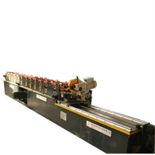 Light Steel Joist Keel Roll Forming Machinery