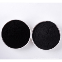 Food Grade Coconut Shell Charcoal Powder Form For Health Care Products
