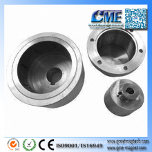 Shaft and Coupling Motor Coupling Alignment Shaft Coupling Alignment