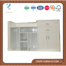 Counter for Shop Bank or Other Places