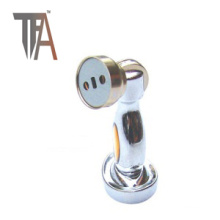 New Style Magnetic Door Stopper (TF 2011)