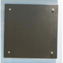 Whosale Bendable Sheet Marble Color Aluminum Sheet