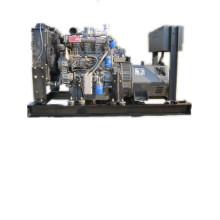 Generador Diesel (40GF)