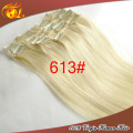 can be choose you like light color brazilian human hair