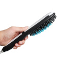 Ufree Hair Steamer Top Quality Hair Straightener Comb with Steam