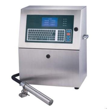 3 Line Cable Inkjet Printer (AC-2001E)