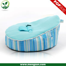 removable and breathable high quality baby bean bag