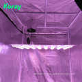 Led Full Spectrum Grow Light for Medicinal Plant Covering 6.5'x6.5'