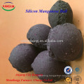 Top Supplier Fesimn Balls For High Quality Steel