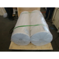 Aluminum epoxy coated foil coil roll for pharmaceutical