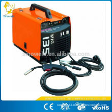 Sink Welding Machine Tig