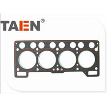 Engine B11 Cylinder Head Gaskets for Renault