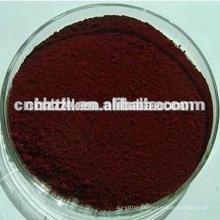 Vermelho solvente 122 Para tintas, impressão têxtil, plásticos etc.