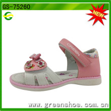 2016 Sandals Girls New Design