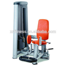 Commercial Use Strength Machine/Hip Abduction & Adduction (XR-7713)