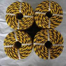 Professional for White Mooring Rope Tiger Rope Mooring Rope supply to Nauru Manufacturer