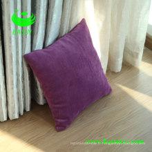 Tissu en polyester 100% polyester (BS2301)