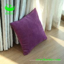 100% tecido de poliéster sofá (BS2301)