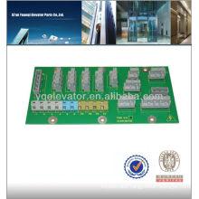 schindler elevator control board suppliers ID.NR.591742
