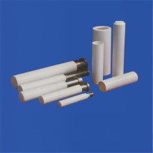 Alumina Zirconia Ceramic Dispense Metering Pumps