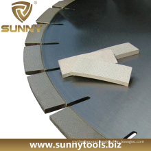 Arix Segments Diamond Saw Blade (S-DS-1022)