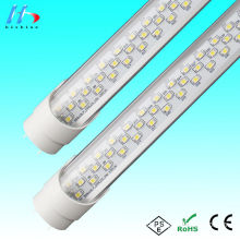 Newest High Quality Led Tube Lights For Indoor Lighting 3 Years Warranty