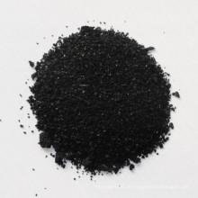 Sulphur Black 200% / 220% / 240% für Textilien