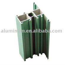 aluminum profiles for window&doors