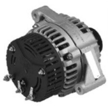 Volga 3771-10,  3701000-261 Alternator