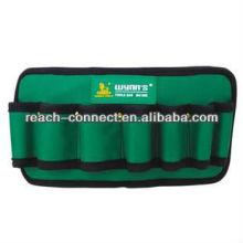 Durable shoulder Canvas tool bag