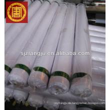 Taschenlieferanten in China