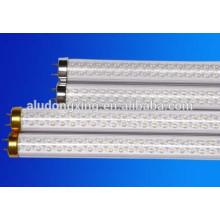 3004-O bobina de aluminio / tira para lámpara LED