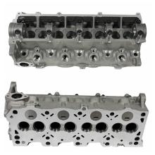 Cabeza de cilindro Mazda / KIA RF Mrfj510090d / Ok054-10-010 / para la venta