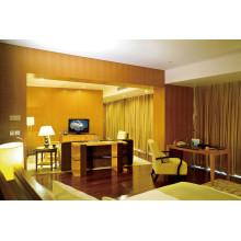 Conjuntos de móveis de quarto de hotel de alta qualidade