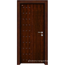 Interior Wooden Door (LTS-116)