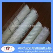 5 * 5 мм стекловолоконная сетка / стеновой материал