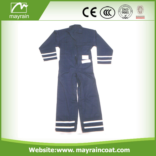 Customized Rain Suit