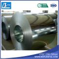 Hot Dipped Galvanized Steel Coil Gi DC53D+Z Dx51d+Z