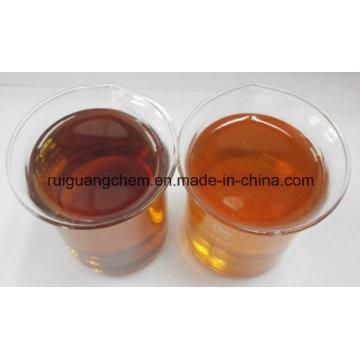 Formaldehydeless Non-Iron Finishing Resin Rg-Nb273