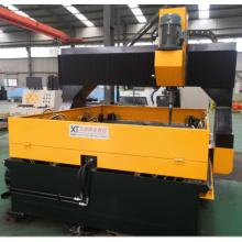 Jinan Xingtian CNC Plate Processor