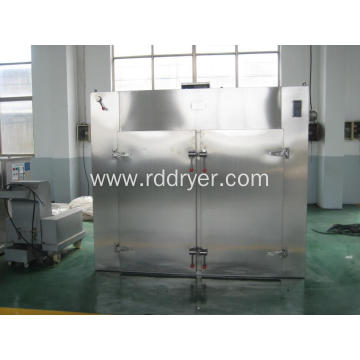 High Efficiency Industry Drying Oven
