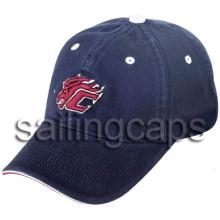 Baseball Cap (SEB-9007)