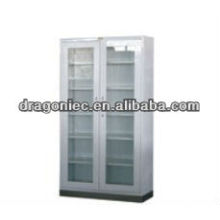 DW-BE008 Stainless Steel Laboratory Storage Cabinets
