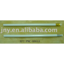 ENVIRONMENT FRIENDLY PENCIL
